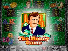 Игровой автомат 777 – The Money Game